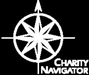 RIPA-Charity-Navigator